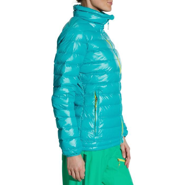 Veste de ski freeride femme free 900 - 1016679