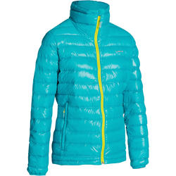 Dames ski-jas Free 900 - 1016683