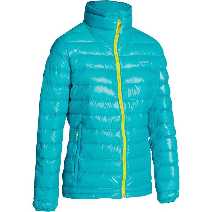 Veste de ski freeride femme free 900 - 1016683
