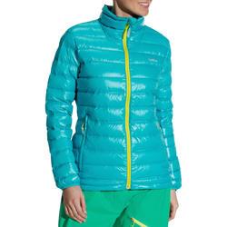 Dames ski-jas Free 900 - 1016686