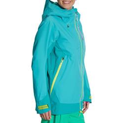 Dames ski-jas Free 900 - 1016708