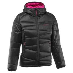 Daunenjacke X-Light 2 Damen