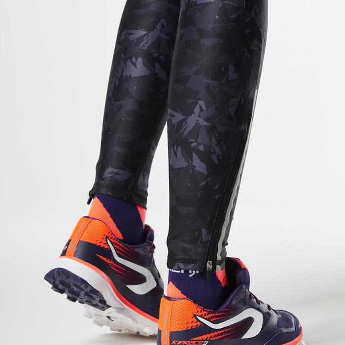 Collant trail running femme - 1017792