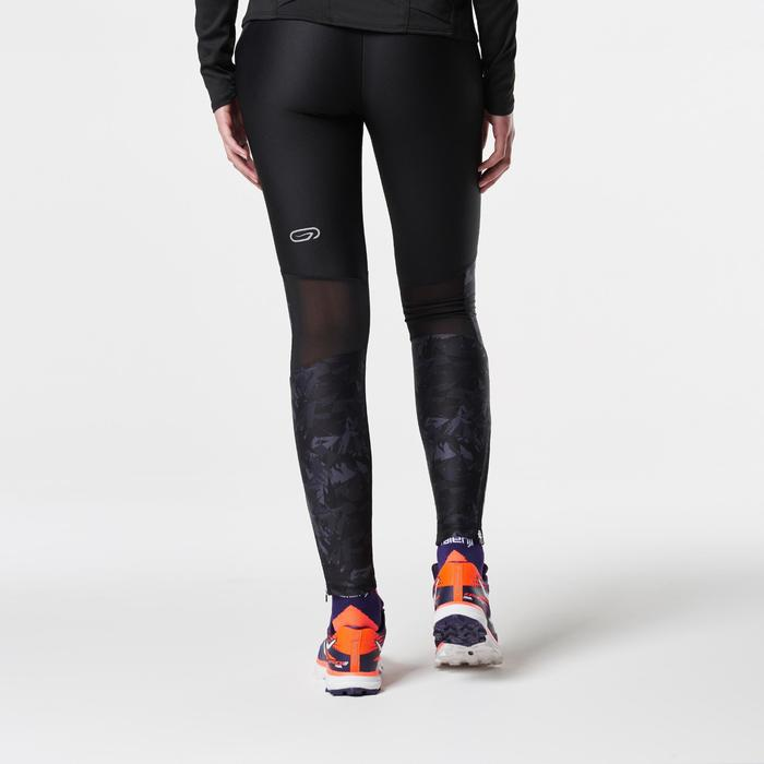 Collant trail running femme - 1017795