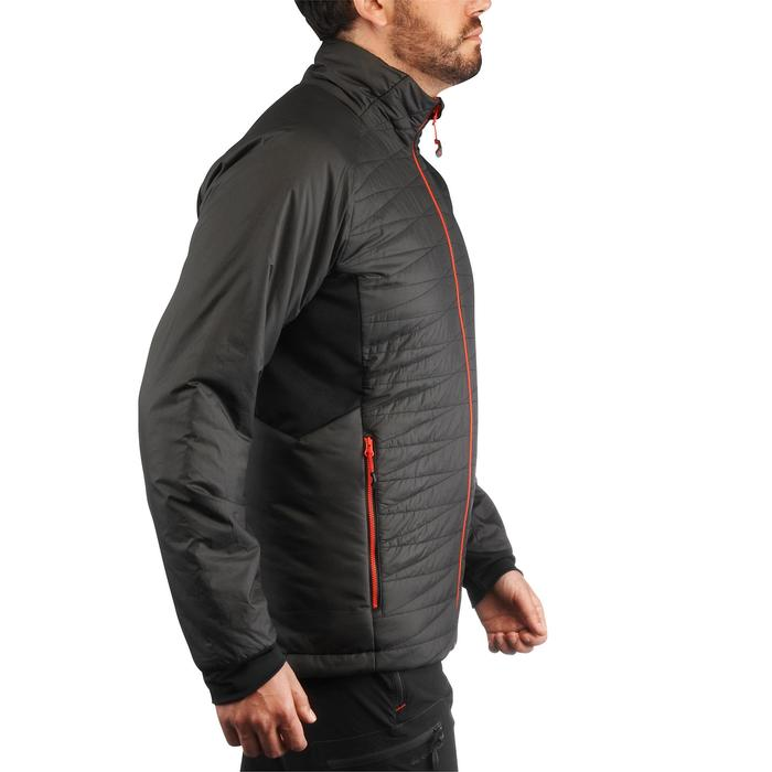 Doudoune trekking Top-light homme - 1017881
