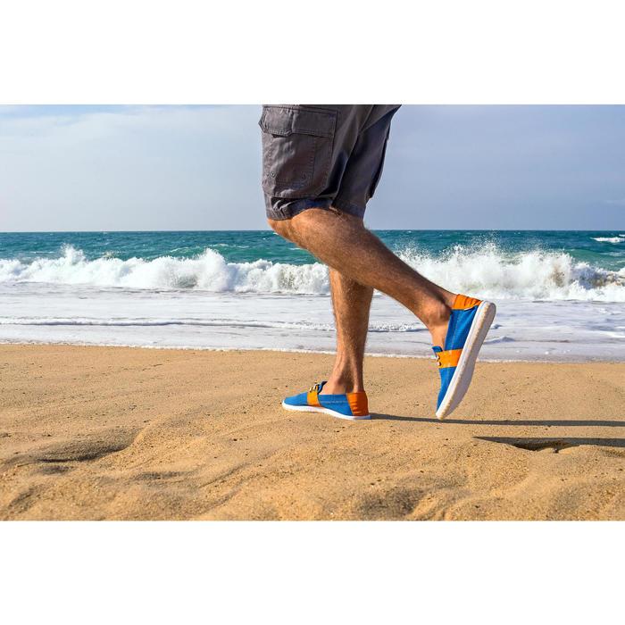 Chaussures Homme AREETA M Tropi - 1017981