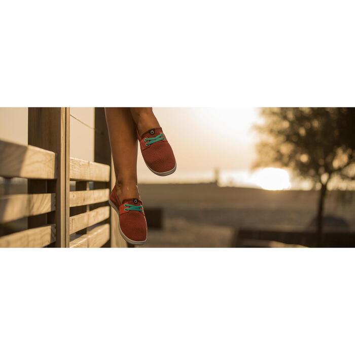 Chaussures Homme AREETA M Tropi - 1017982
