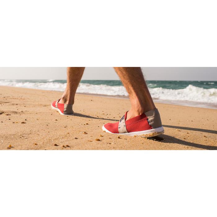 Chaussures Homme AREETA M Tropi - 1017984