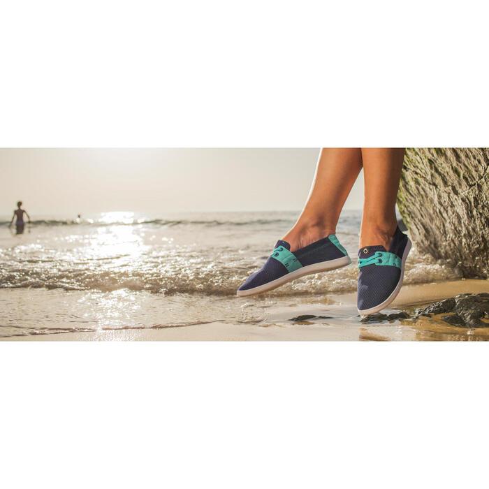 Chaussures Homme AREETA M Tropi - 1017985