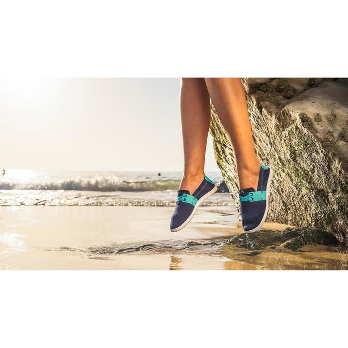 Chaussures Homme AREETA M Tropi - 1017986