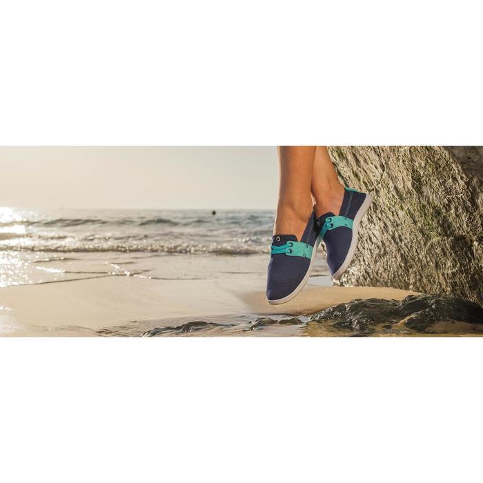 Chaussures Homme AREETA M Tropi - 1017987