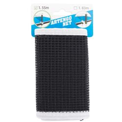 FILET DE TENNIS DE TABLE NET 155 CM