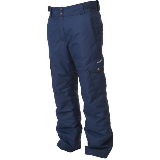 Heren skibroek Free 300 - 1018252