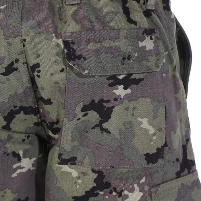 Pantalon chasse junior - 1018265