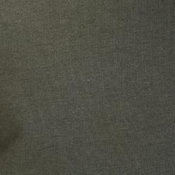 Camiseta Caza Solognac Sg 100 Niños Manga Corta Verde