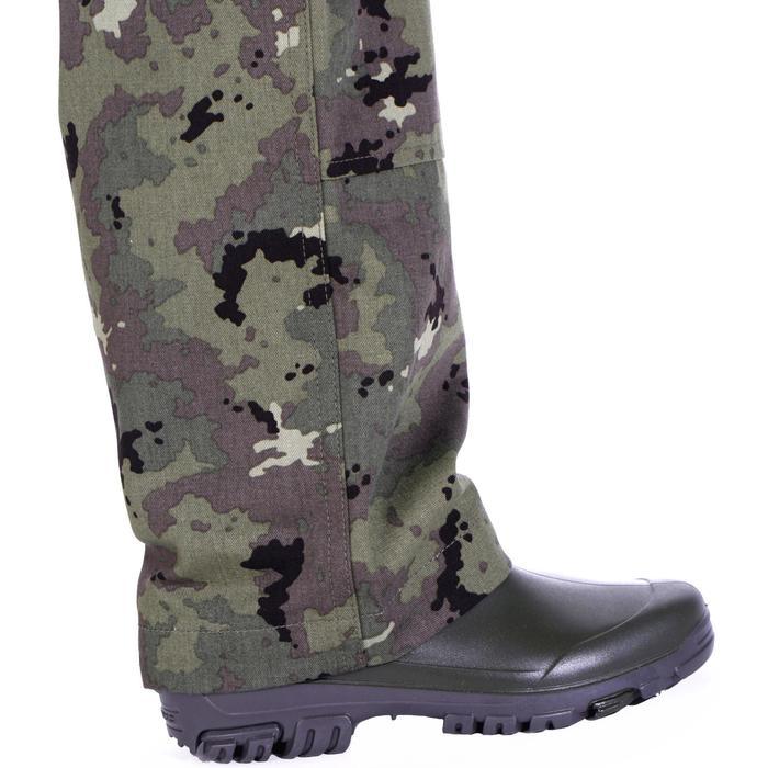 Pantalon chasse junior - 1018276