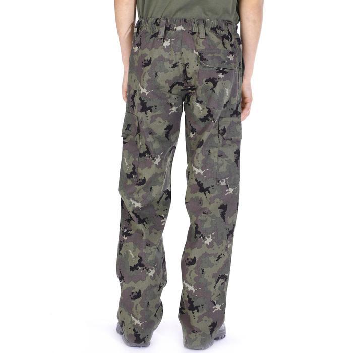 Pantalon chasse junior - 1018282