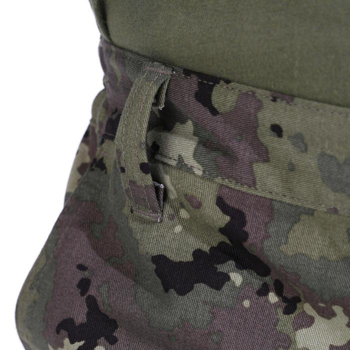 Pantalon chasse junior - 1018283