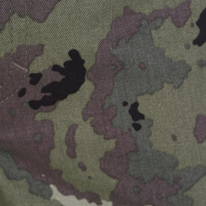 Pantalon chasse junior - 1018302