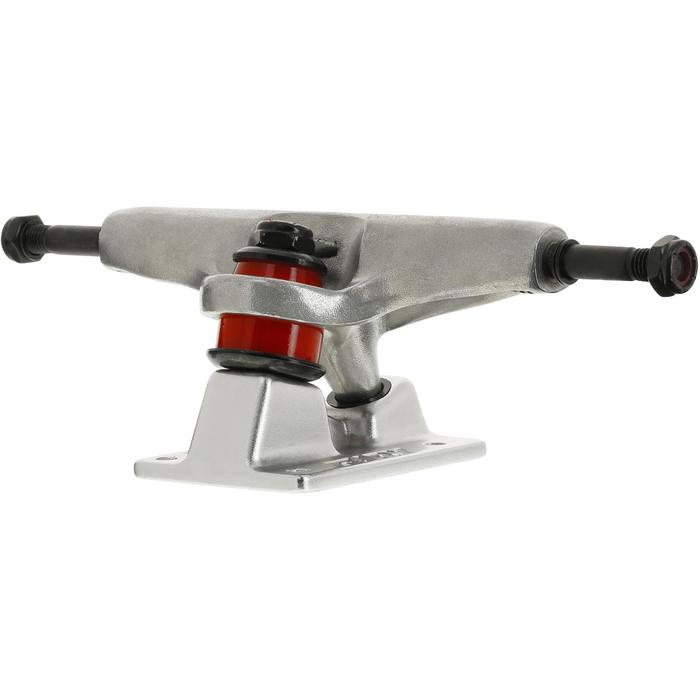 "1 skate truck Fury forged baseplate maat 8"" (20,32 mm)"