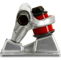 Skateboardtruck Fury - 1018409