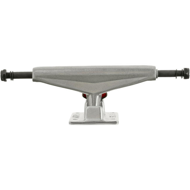 Fury Skateboard Forged Baseplate Truck Size 8_QUOTE_/20.32 mm