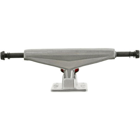 """Fury Skateboard Forged Baseplate Truck Size 8""""/20.32 mm"""
