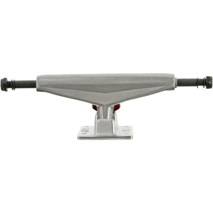 "Skateboard-Truck Fury Baseplate geschmiedet 8"" 20,32mm"