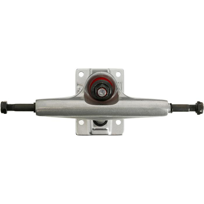 "1 TRUCK SKATE FURY base fraguada talla 8"" (20,32 mm)"
