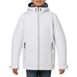 Warme zeiljas 100 voor kinderen - 101843