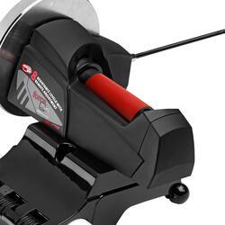 Rollentrainer Supercrono E-Force 1090 watt - 1018437