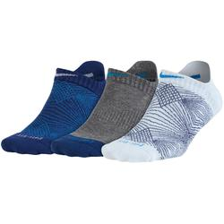 Chaussettes fitness femme