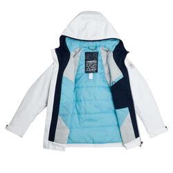Warme zeiljas 100 voor kinderen - 101860
