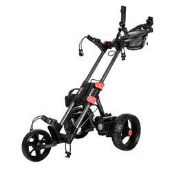 Chariot de golf électrique T4 Fold
