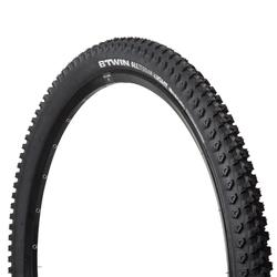 CUBIERTA MTB ALL TERRAIN 9 SPEED 27,5x2.10 TUBELESS READY / ETRTO 54-584