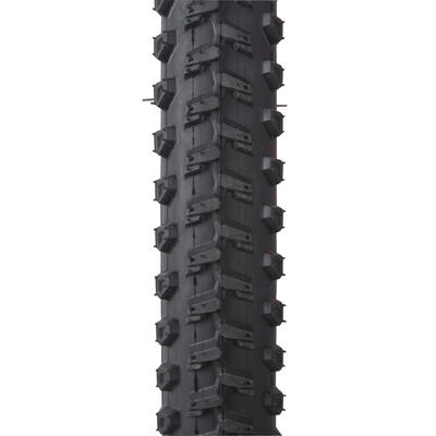 All Terrain 9 Speed 27.5x2.10 Stiff Bead Mountain Bike Tyre / ETRTO 54-584