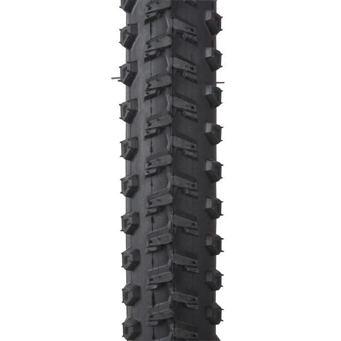 PNEU VTT ALL TERRAIN 9 SPEED 27,5x2.10 TUBELESS READY / ETRTO 54-584 - 1018882