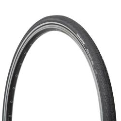 Band Vittoria Adventure 700X35C