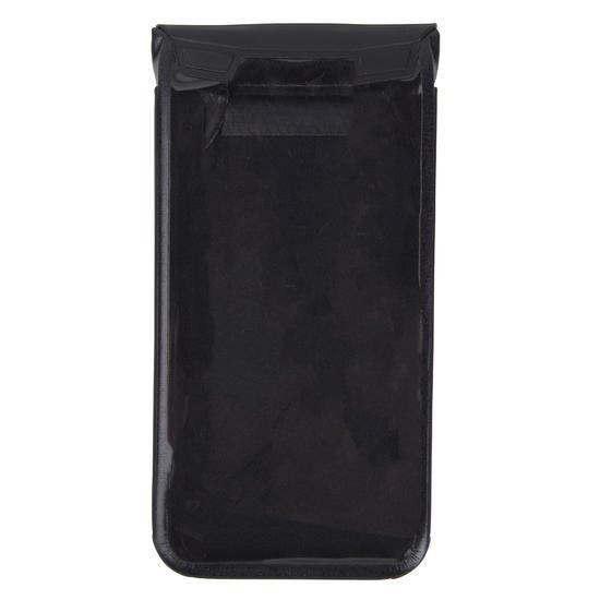 Waterdichte smartphonehouder voor de fiets 900 XL - 1018955