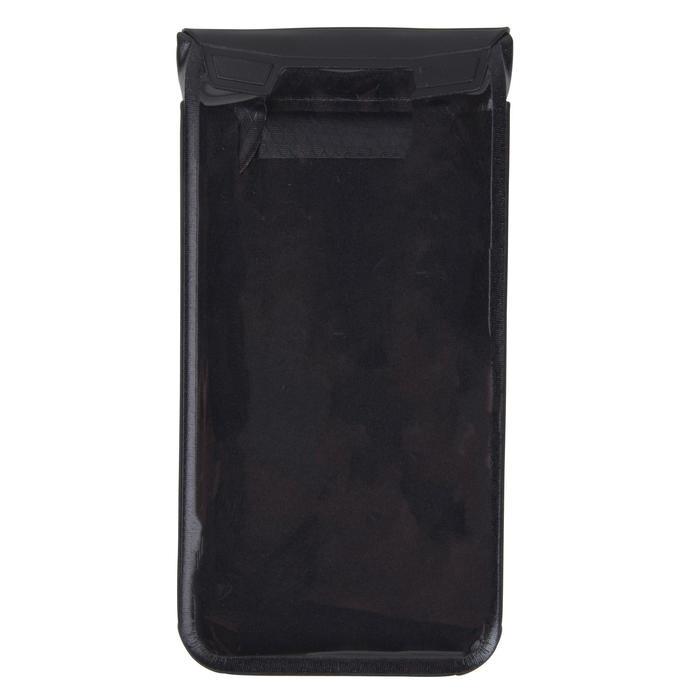Support vélo étanche pour smartphone 900XL - 1018955