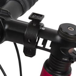 Waterdichte smartphonehouder voor de fiets 900 XL - 1018958
