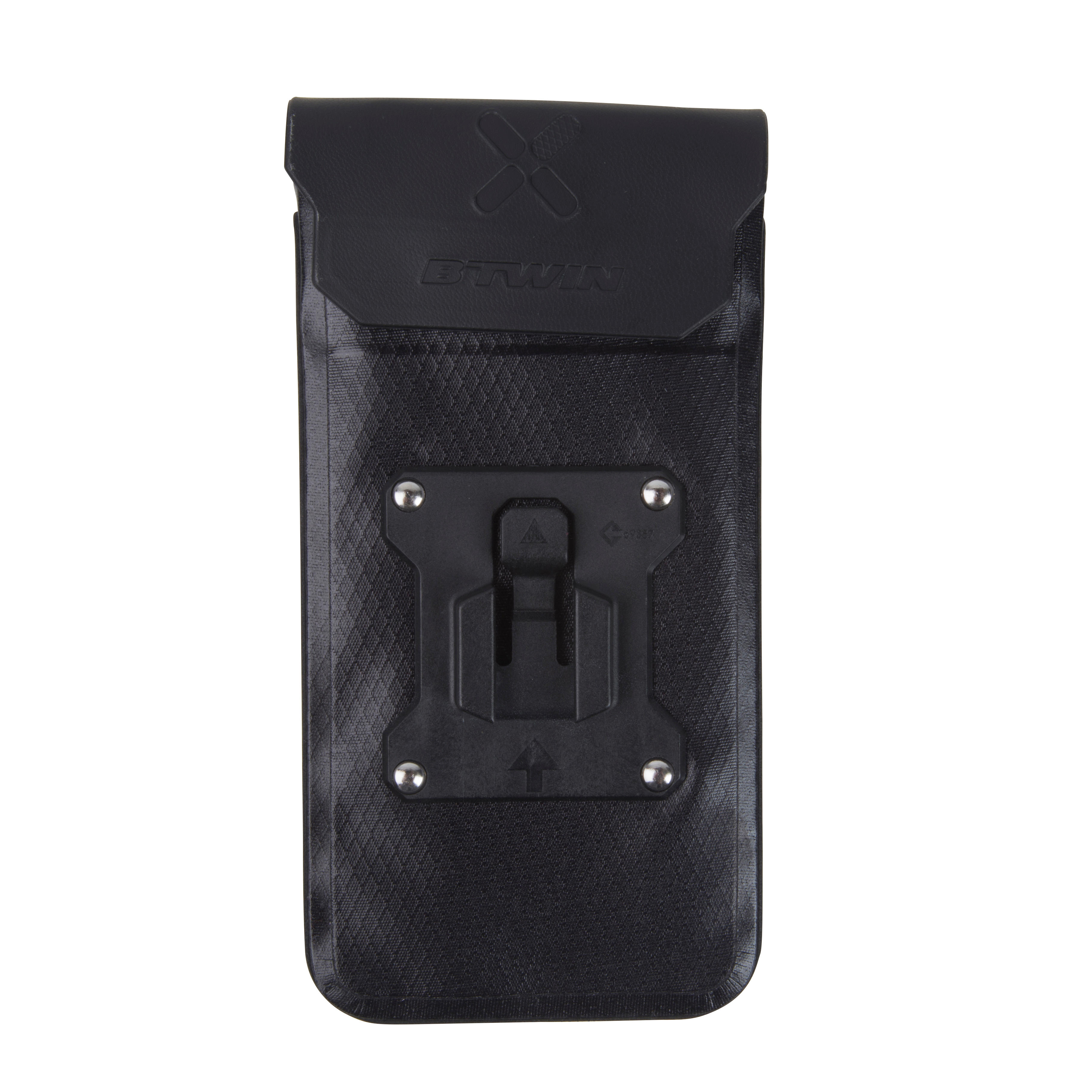 900XL Waterproof Smartphone Holder