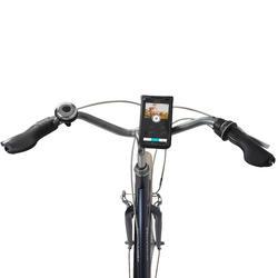 Waterdichte smartphonehouder voor de fiets 900 XL - 1018965