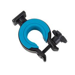 Waterdichte smartphonehouder voor de fiets 900 XL - 1018966