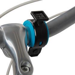 Waterdichte smartphonehouder voor de fiets 900 XL - 1018969