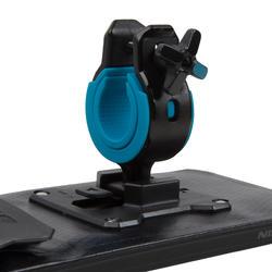 Waterdichte smartphonehouder voor de fiets 900 XL - 1018971