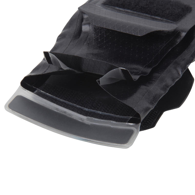 900XL Waterproof Smartphone Holder