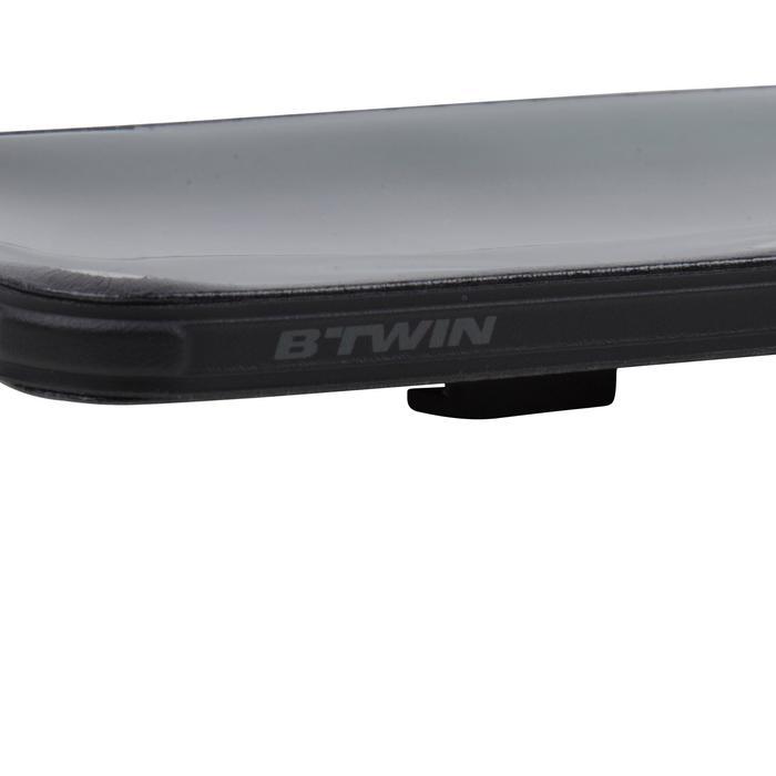 Support vélo étanche pour smartphone 900XL - 1018973