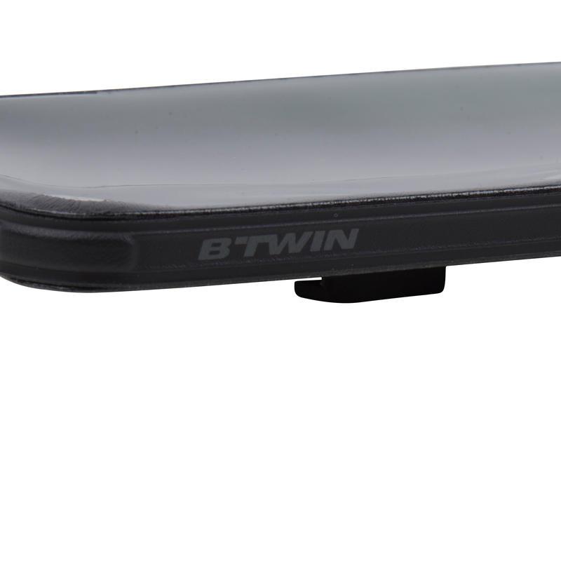900 Bike Waterproof Smartphone Holder