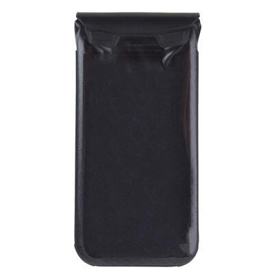 Soporte BICICLETA smartphone estanco 900